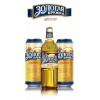 Казахстанское пиво.  Первый Пивзавод,  Дербес.